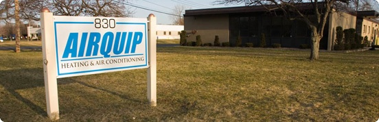 Airquip Picture Sign.jpg