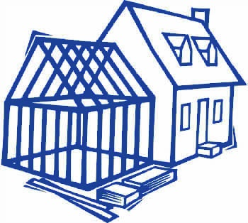Heating and Cooling for Your Rochester New York Home.