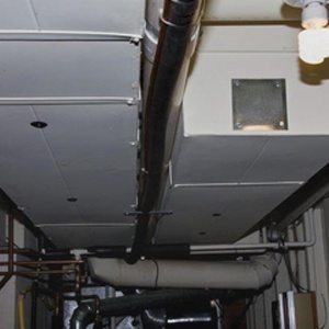 AirDuctCropped